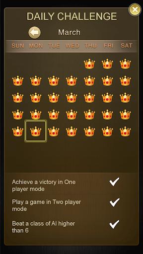Chess 1.14 screenshots 5