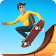Download Flip Skater For PC Windows and Mac