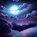 Starlight Live Wallpaper icon