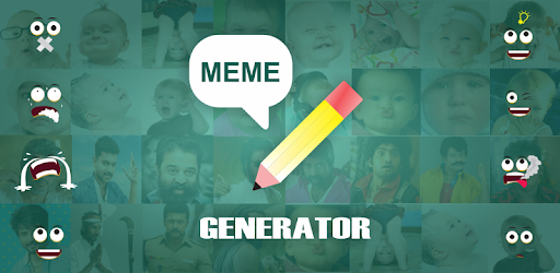 Meme Creator Memes Generator Tamil Free Template Apps On Google Play
