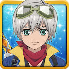 TALES OF ASTERIA icon