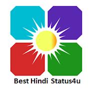 Best Hindi Status4u – Hindi Status And Quotes