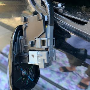 ハイラックス GUN125のカスタム事例画像 BALR.さんの2020年07月01日18:13の投稿