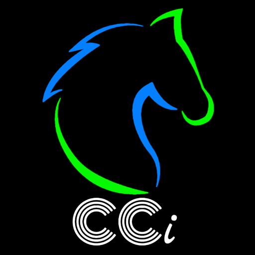 Cedarbrae CI