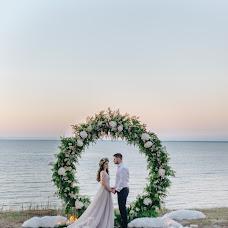Wedding photographer Tatyana Sheptickaya (snupik). Photo of 24.06.2017