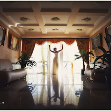 Wedding photographer Vitaliy Chernyshov (Solist). Photo of 21.06.2014