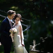 Wedding photographer Aleksey Pryanishnikov (Ormando). Photo of 08.10.2016
