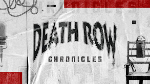 The Death Row Chronicles thumbnail