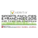 Sports Facilities & Franchises icon