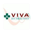 Viva - Your Family Chemist, Sector 32, Chandigarh logo
