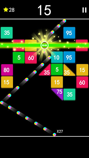 Love Balls Break 1.9.3180 {cheat hack gameplay apk mod resources generator} 2