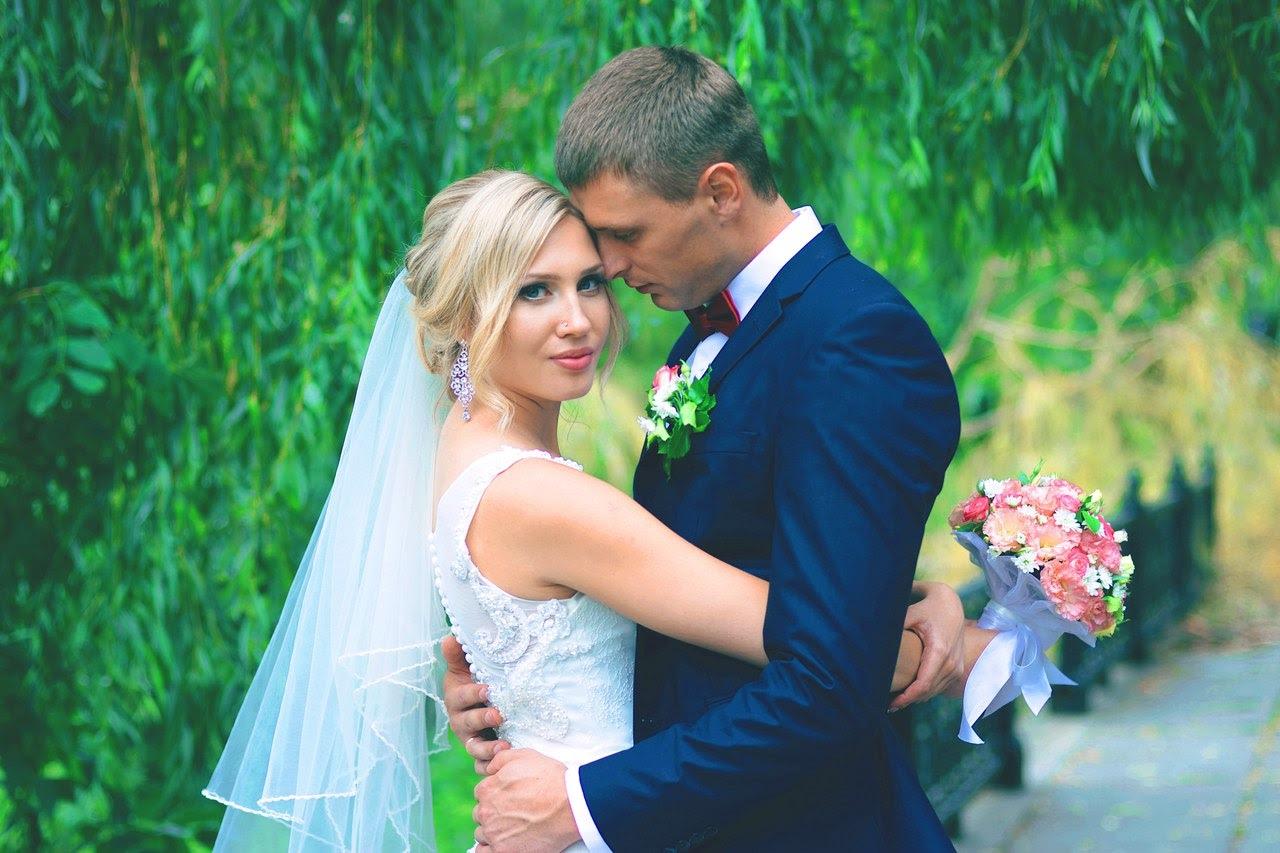 был свадебные фотографы феодосии поспешил утра