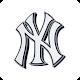 Yankees New York Players (game)