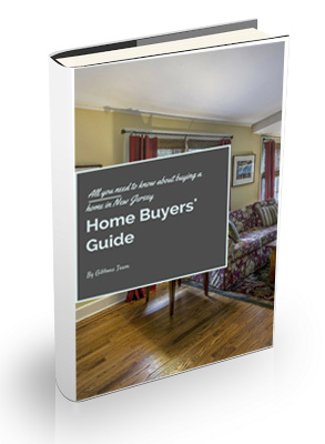 explain how to buy a home in ontario