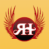 com.yml.redhawk