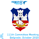 IEEE Region 8 Belgrade 2018 for PC-Windows 7,8,10 and Mac