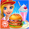 Burgers & Shakes file APK for Gaming PC/PS3/PS4 Smart TV