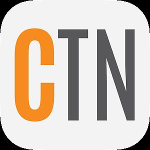 Cab Trade News