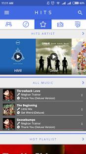 GPN FM - BLORA - náhled