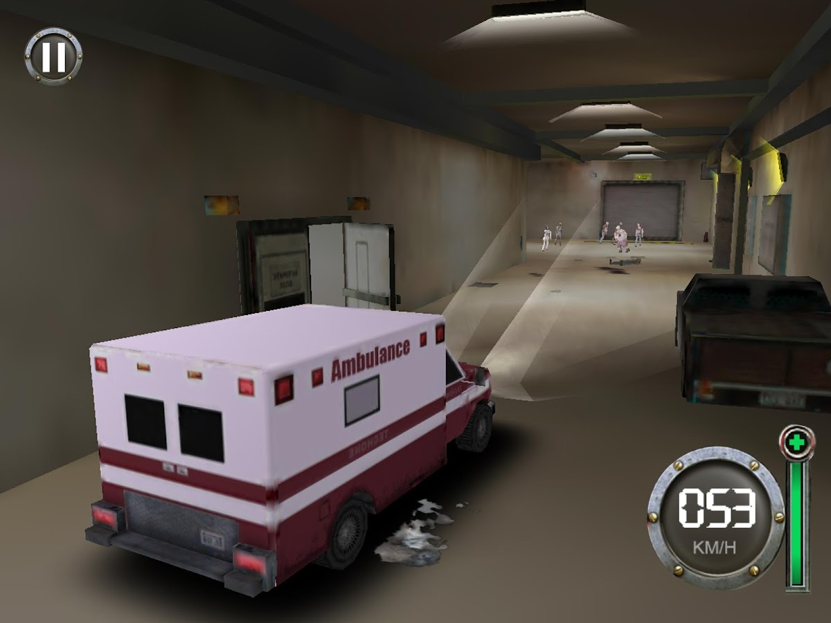 Escape The Room Dc Mission Control
