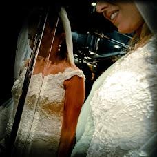 Wedding photographer Gaetano Panariello (gapfotografia). Photo of 09.12.2014