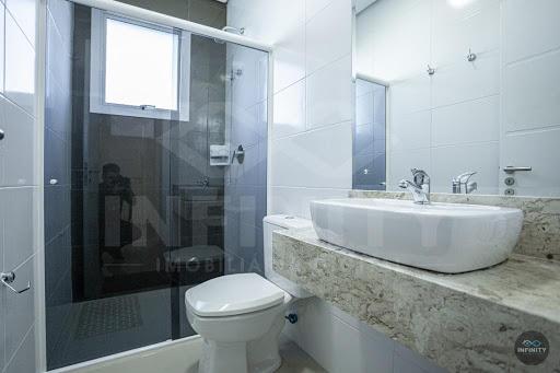Casa com 4 dormitórios - Ocean Side, Torres