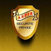 Tải Game ASPIE Société de Sécurité