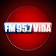 FM Vida Paraná - 95.7 Mhz icon