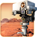 My Mars (3D Live Wallpaper) icon
