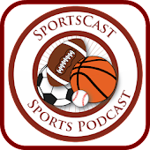 SportsCast Sports Podcasts