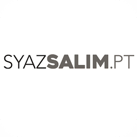 SyazSalimPT