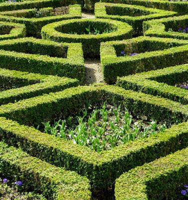 Labirinto di Lory67