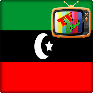 TV LIBYA Guide Free