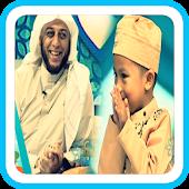 Tải Game Hafiz Hafizah All Series