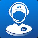 Auto Assistant icon
