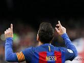 Lionel Messi leidt Barcelona naar broodnodige zege tegen Bilbao