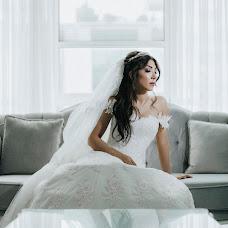 Wedding photographer Enes Özbay (Ozbayfoto). Photo of 10.03.2018