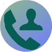 Dial Direct (Free) Android APK Download Free By A.B.M.