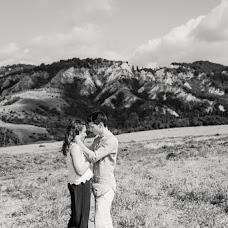 Wedding photographer Francesca Leoncini (duesudue). Photo of 29.04.2018
