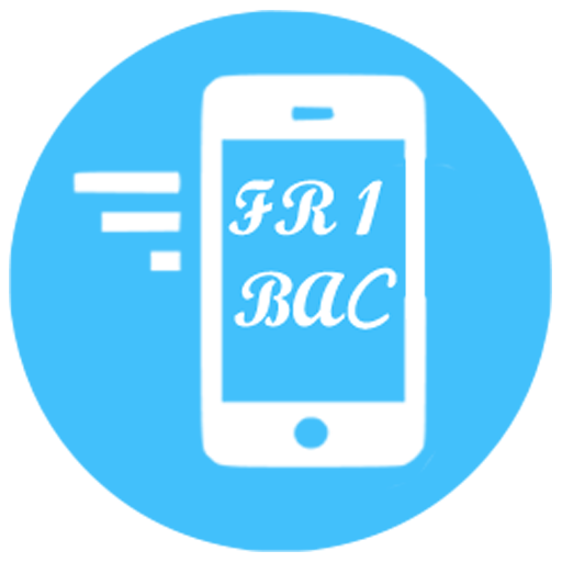 French 1 bac file APK for Gaming PC/PS3/PS4 Smart TV