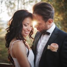 Wedding photographer Yuriy Ronzhin (Juriy-Juriy). Photo of 22.09.2016
