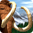 Wildlife Pa.. file APK for Gaming PC/PS3/PS4 Smart TV