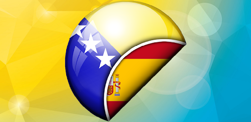 Bosanski španski Prevodilac Apps On Google Play