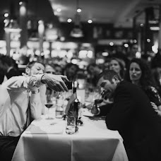 Hochzeitsfotograf Emanuele Pagni (pagni). Foto vom 16.11.2018
