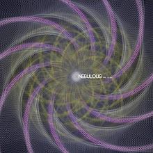 Photo: Nebulous