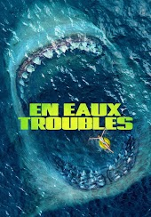 En Eaux Troubles (VF)