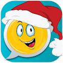 Smileys & emoticons WhatSmiley icon