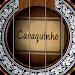 Real Cavaquinho APK