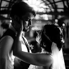 Hochzeitsfotograf Nicole Schweizer (nicschweizer). Foto vom 10.02.2019