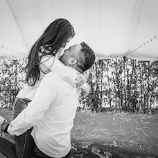 Wedding photographer Toniee Colón (Toniee). Photo of 16.04.2018